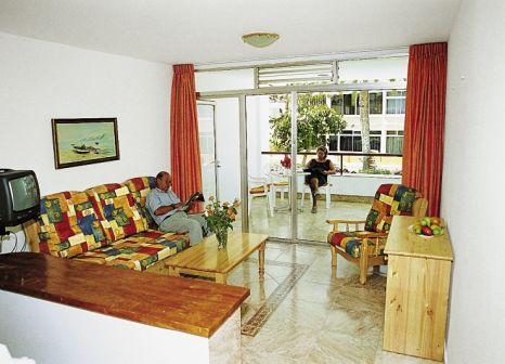 Hotel Apartamentos Sandra in Gran Canaria - Bild von 5vorFlug
