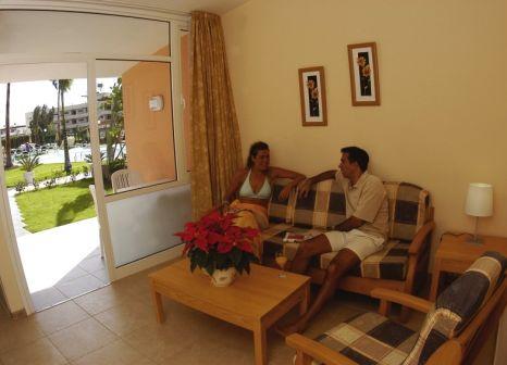 Hotel Los Girasoles in Gran Canaria - Bild von 5vorFlug