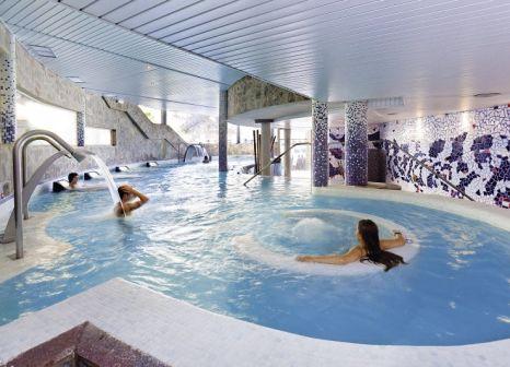 Gloria Palace Royal Hotel & Spa 321 Bewertungen - Bild von 5vorFlug