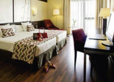 Hotel Paseo del Arte 1 Bewertungen - Bild von 5vorFlug