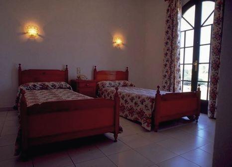 Hotel Bahia Menorca in Menorca - Bild von 5vorFlug