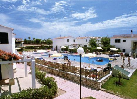 Hotel Apartaments Sa Caleta günstig bei weg.de buchen - Bild von 5vorFlug