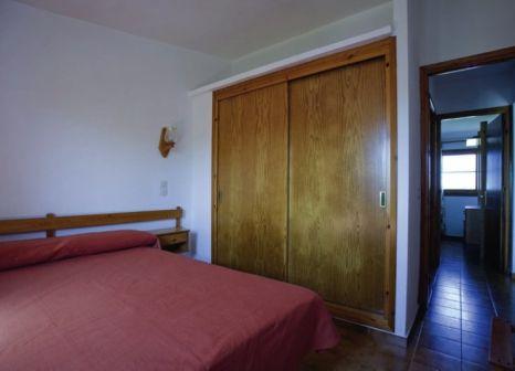 Hotelzimmer im Apartaments Sa Caleta günstig bei weg.de