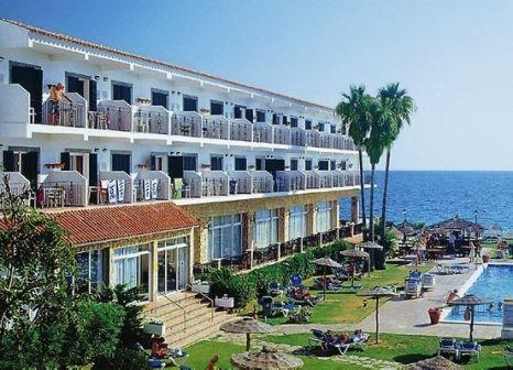 Hotel Sol Beach House Menorca in Menorca - Bild von 5vorFlug