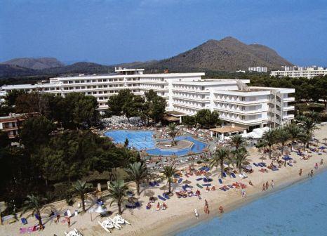 Hotel Condesa De La Bahia günstig bei weg.de buchen - Bild von 5vorFlug