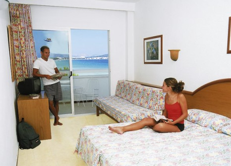 Hotelzimmer im Condesa De La Bahia günstig bei weg.de