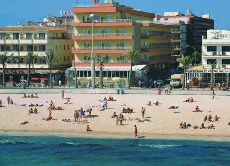 Hotel Playa günstig bei weg.de buchen - Bild von 5vorFlug