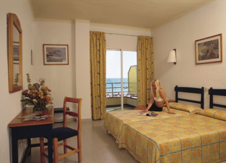 Hotelzimmer im Hotel Playa günstig bei weg.de