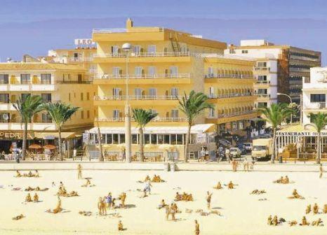 Hotel Playa in Mallorca - Bild von 5vorFlug