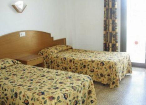 Hotel Villa Barbara 9 Bewertungen - Bild von 5vorFlug