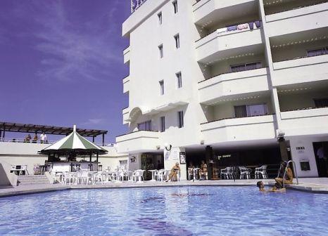 Hotel Globales Simar 38 Bewertungen - Bild von 5vorFlug