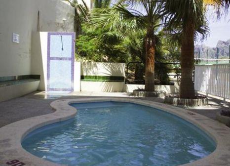 Hotel Globales Simar in Mallorca - Bild von 5vorFlug