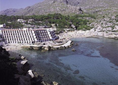 Hotel TUI SENSIMAR Don Pedro in Mallorca - Bild von 5vorFlug
