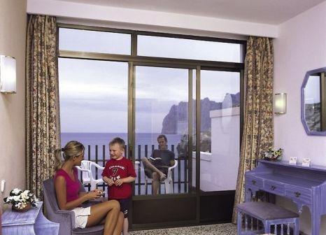 Hotel TUI SENSIMAR Don Pedro 32 Bewertungen - Bild von 5vorFlug