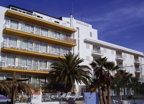 Hotel Sur günstig bei weg.de buchen - Bild von 5vorFlug