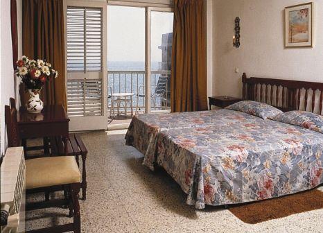 Hotelzimmer im Hotel Augustus günstig bei weg.de