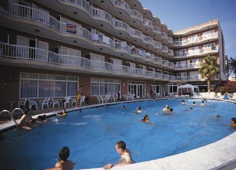 Hotel César Augustus in Costa Dorada - Bild von 5vorFlug