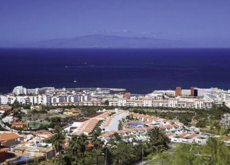 Hotel Malibu Park günstig bei weg.de buchen - Bild von 5vorFlug