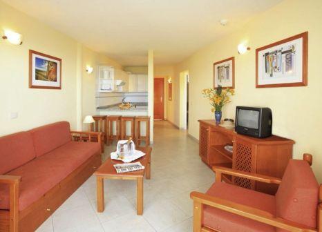 Hotel Malibu Park 9 Bewertungen - Bild von 5vorFlug