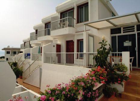 Hotel Punta Negra günstig bei weg.de buchen - Bild von 5vorFlug