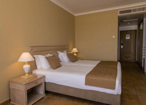 Hotelzimmer mit Volleyball im Vila Baleira Hotel - Resort & Thalasso Spa