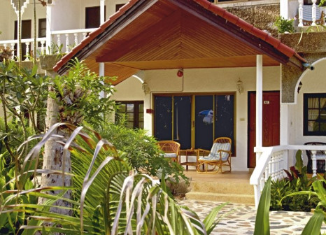 Hotel Tropica Bungalows günstig bei weg.de buchen - Bild von 5vorFlug