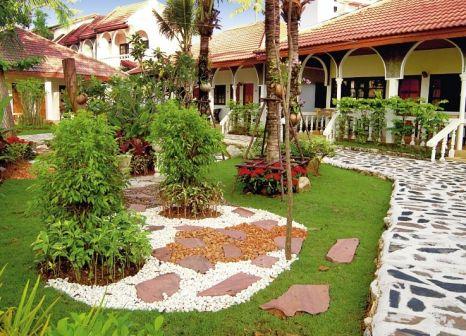 Hotel Tropica Bungalows 8 Bewertungen - Bild von 5vorFlug