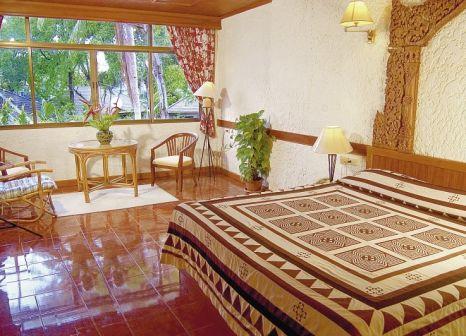 Hotelzimmer im Tropica Bungalows günstig bei weg.de