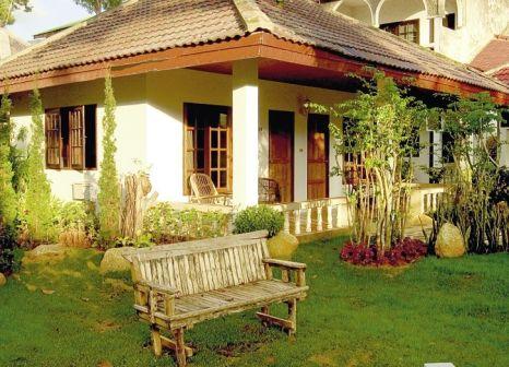 Hotel Tropica Bungalows in Phuket und Umgebung - Bild von 5vorFlug
