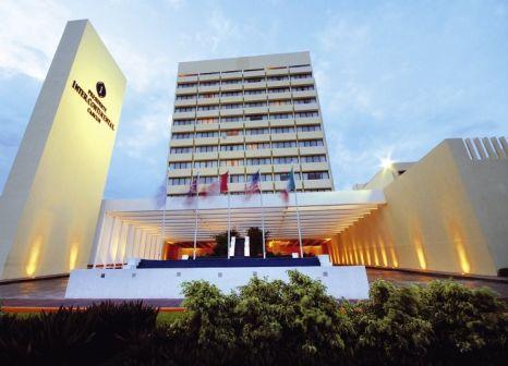 Hotel InterContinental Presidente Cancun Resort in Riviera Maya & Insel Cozumel - Bild von 5vorFlug