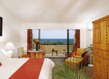 Hotelzimmer im InterContinental Presidente Cancun Resort günstig bei weg.de