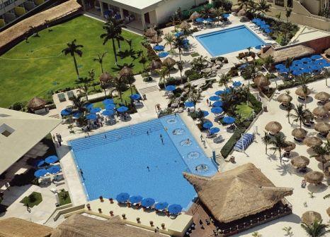 Hotel InterContinental Presidente Cancun Resort 2 Bewertungen - Bild von 5vorFlug