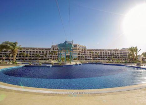 Hotel Paradise Resort & Aqua Park günstig bei weg.de buchen - Bild von 5vorFlug