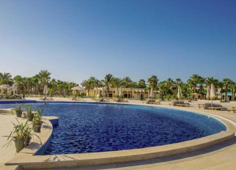 Hotel Paradise Resort & Aqua Park in Rotes Meer - Bild von 5vorFlug