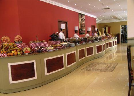 Hotel King Tut Resort Hurghada 84 Bewertungen - Bild von 5vorFlug