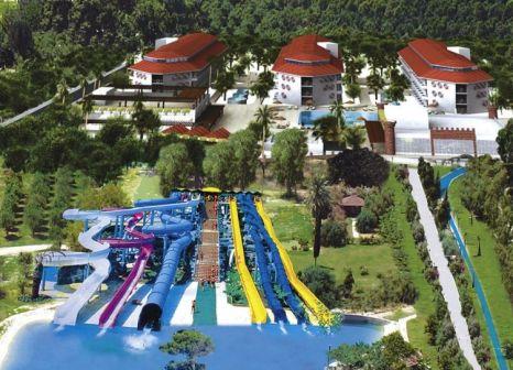Hotel Daima Resort 3 Bewertungen - Bild von 5vorFlug
