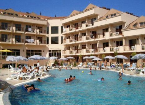 Kemer Dream Hotel günstig bei weg.de buchen - Bild von 5vorFlug