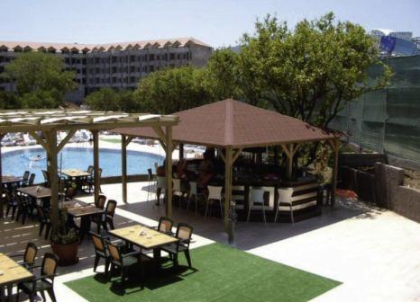 Kemer Dream Hotel in Türkische Riviera - Bild von 5vorFlug