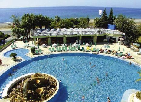 Hotel Sunshine in Türkische Riviera - Bild von 5vorFlug