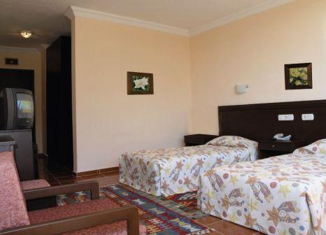 Elit Köseoglu Hotel in Türkische Riviera - Bild von 5vorFlug