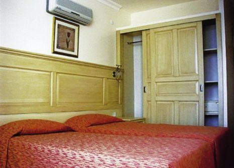Hotel Marbas 13 Bewertungen - Bild von 5vorFlug