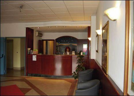 Hotel Arcadia 9 Bewertungen - Bild von 5vorFlug