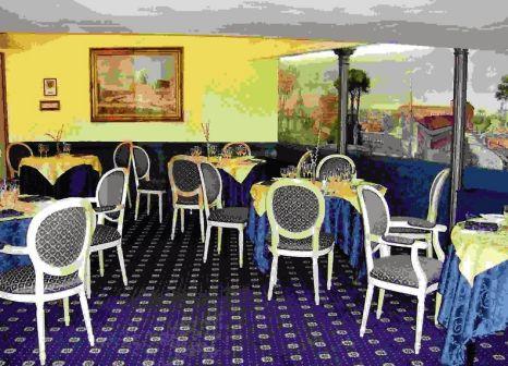 Radisson Blu GHR Hotel, Rome 1 Bewertungen - Bild von 5vorFlug