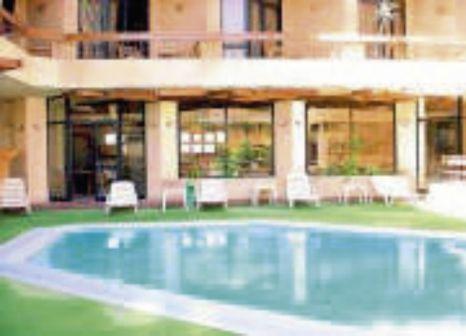 Gaddis Hotel in Oberägypten - Bild von 5vorFlug