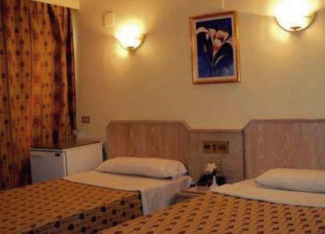 Emilio Hotel 1 Bewertungen - Bild von 5vorFlug