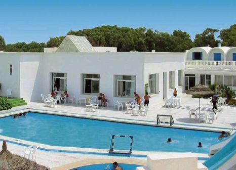 Hotel Solymar Beach günstig bei weg.de buchen - Bild von 5vorFlug