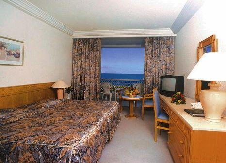 Hotelzimmer im Amir Palace günstig bei weg.de