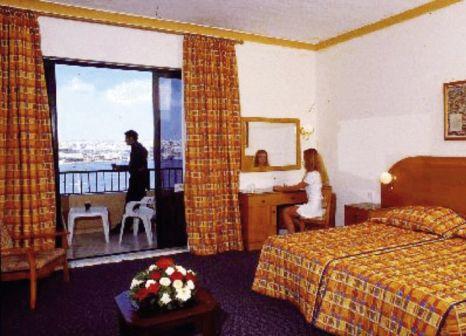 Sliema Marina Hotel 15 Bewertungen - Bild von 5vorFlug