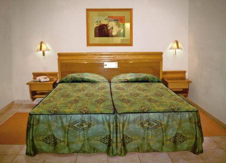 Hotelzimmer im Hotel Park günstig bei weg.de