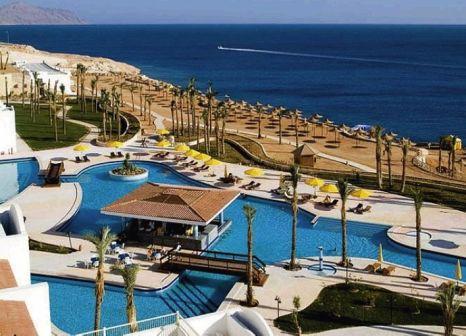 Hotel Siva Sharm Resort & Spa 75 Bewertungen - Bild von 5vorFlug